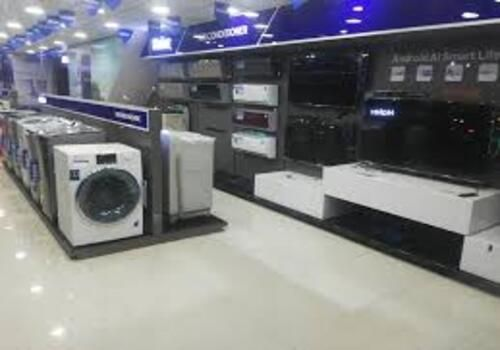 Samsung Service Center Ahmedabad | Repair Service Center